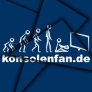 logo_konsolenfan_facebook