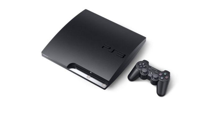 Playstation 3 - katastrophaler Launch und nun Format-Sieger?