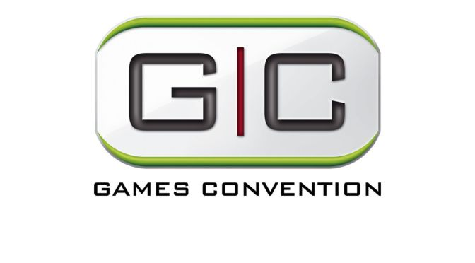 Games Convention 2007- Messe oder Kino?