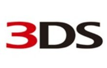 3DS Experience Night in Berlin