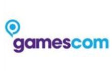 gamescom 2011 – jeder blamiert sich so gut er kann