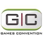 Games Convention 2006 – Quo Vadis Games Convention?
