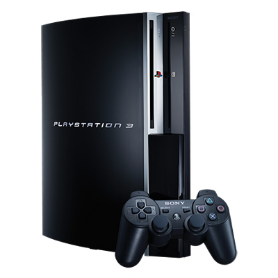 http://www.konsolenfan.de/wp-content/uploads/2012/04/playstation3.jpg