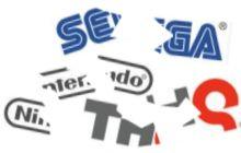 Absagen zur gamescom 2012 … oder eene, meene, meck und du bist weg