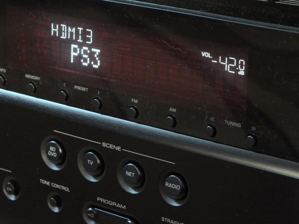 HTR-4065