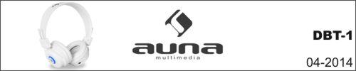 auna_dbt-1_500x100