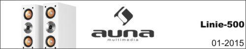auna_linie-500_500x100