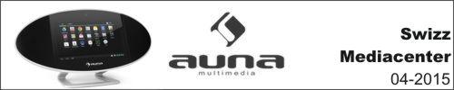 auna_swizz_500x100