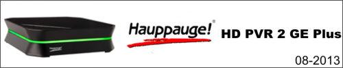 hauppauge_hdpvr2_500x100