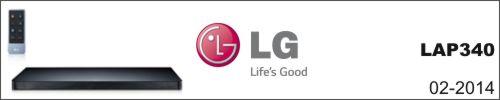 lg_lap340_500x100