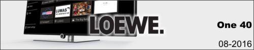 loewe_one_40_500x100