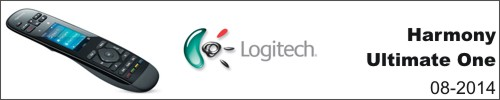 logitech_ultimate_one_500x100