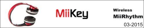 miikey_mii-rhythm_500x100