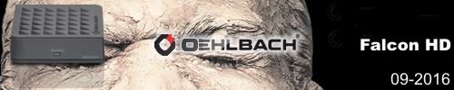 oehlbach_falcon_hd__500x100
