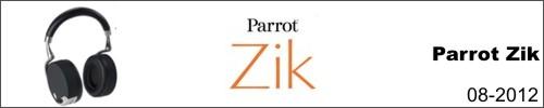 parrot_zik_500x100