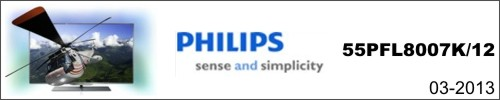 philips_55pfl8007k12_500x100