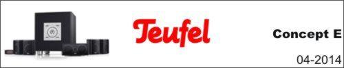 teufel_concept-e_500x100