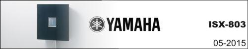 yamaha_isx-803_500x100