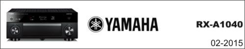 yamaha_rx-a1040_02_500x100