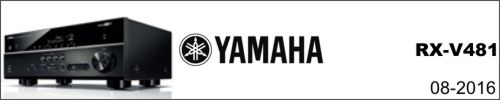 yamaha_rx-v481_500x100