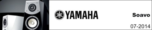yamaha_soavo_500x100