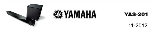 yamaha_yas_201_500x100