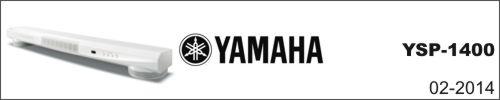yamaha_ysp_1400_500x100