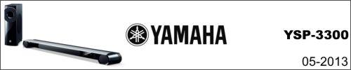 yamaha_ysp_3300_500x100