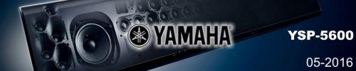 yamaha_ysp_5600_500x100
