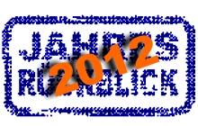 Jahresrückblick 2012 – lohnt der Blick nach 2013?
