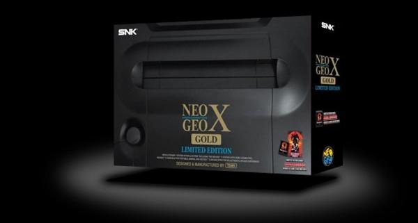 neogeo_x_02