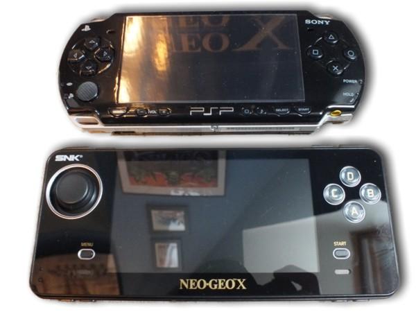 neogeox_03