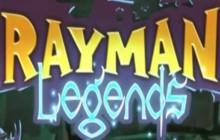 Rayman Legends exklusiv für die Wii U – oder: Wie trifft man eine Fehlentscheidung?