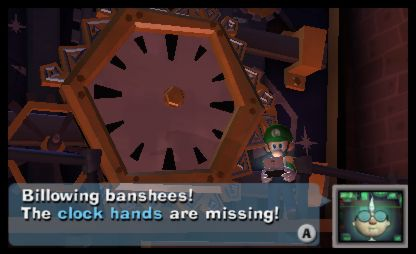 luigismansion2_02