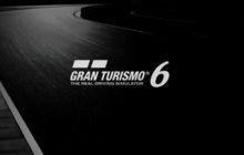 gran_turismo6_concept_teaser