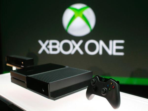 xbox_one_konsole