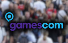 gamescom_header_220x140