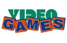 video_games_teaser_220x140