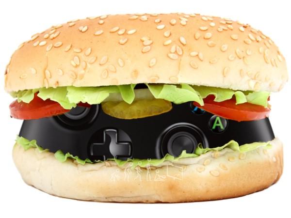 xbox_burger01