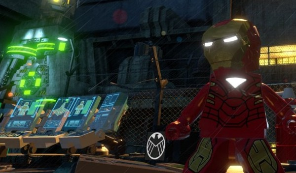 lego_marvel_iron_man