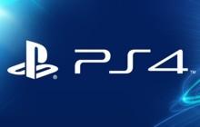 Playstation 4 – war sie das lange Warten wert?