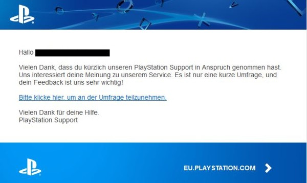 sony_support_03