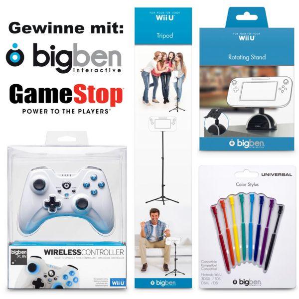 bigben_gewinnspiel_01