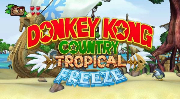 donkey_kong_tropical_freeze_teaser