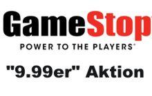 "Sponsored Post – ""Donkey Kong Country: Tropical Freeze"" – ""9.99er""-Aktion bei GameStop und Gewinnspiel"