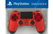 ps4_joypad_teaser_220x140
