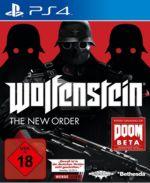 wolfenstein_tno_cover