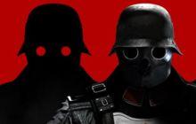 Wolfenstein: The New Order – Vaterland trifft Iron Sky