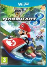 6_WiiU_Mario Kart 8_Packshot_PEGI