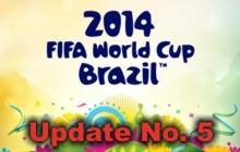 Endlich! Deutschland wird wieder einmal Weltmeister …